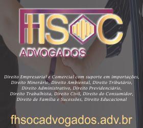 Escritório de advocacia 4.0 em Belo Horizonte